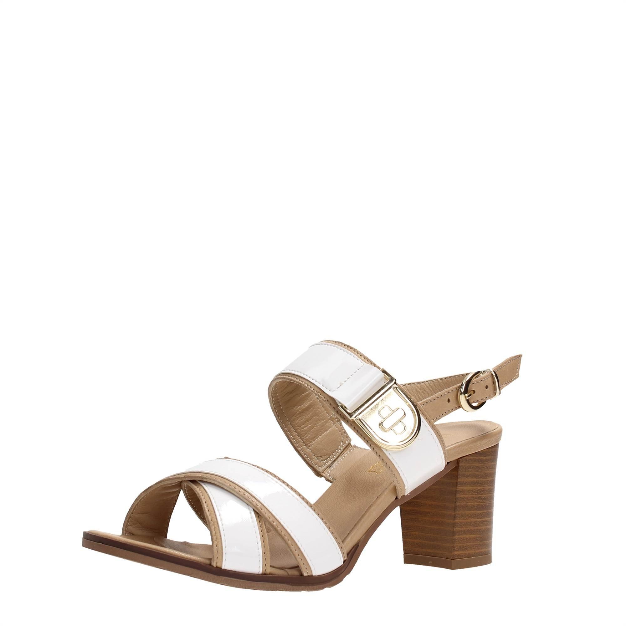 4567 E Olmi Heel Art Con Igi Florence Rignano Sandalwood Calzado Co ED9WH2IY