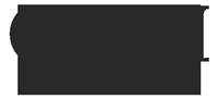 OLMI CALZATURE RIGNANO FIRENZE Logo